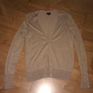 Worthington Cardigan Sweater